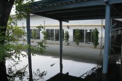 Outside 3