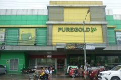 Puregold Jr.