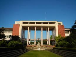 フィリピンの大学について調べた結果・・・凄いことが分かった!!