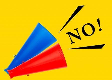 フィリピン留学 海外就職 ダメ