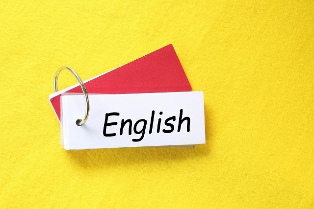 海外就職 語学