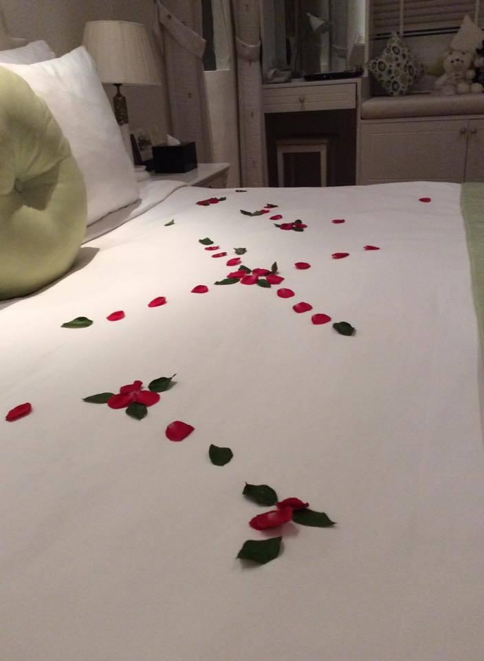 【最強】行かなきゃ損!ベトナム・ハノイのホテルが凄すぎるワケは・・・