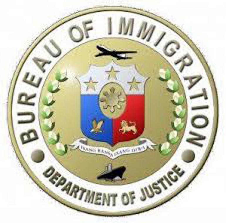 フィリピン移民局がQuoollにキタ━━━━(゚∀゚)━━━━!!