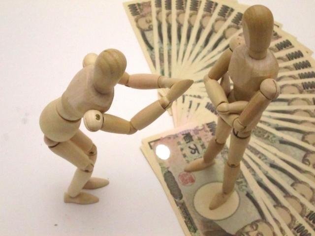 フィリピン起業 お金