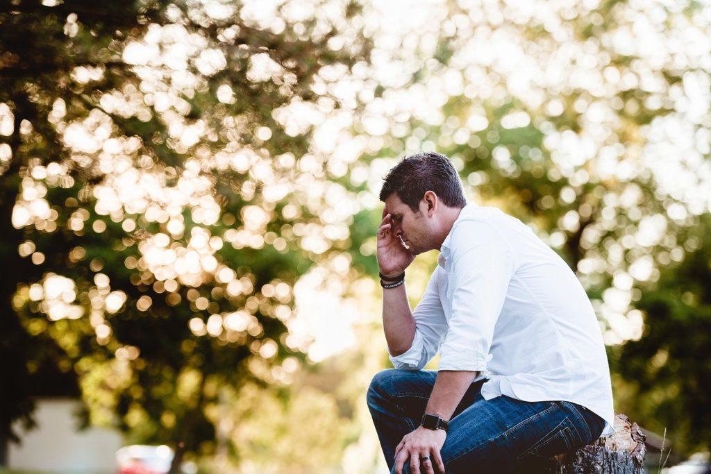 休学 復学 孤独